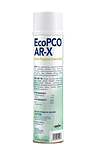 Zoecon EcoPCO AR-X Multi-Purpose Insecticide