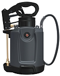 Vi PS Spray Tank - 1.5 Gal.
