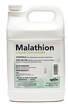 Malathion 57% Insect 1gl