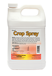 Pyronyl Crop Spray
