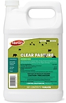 Clear Pasture Herbicide