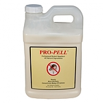 Pro-pell Rodent Repel