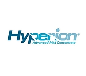 Hyperion Advanced Mist