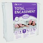 Lock-up Premium Mattress Encasement