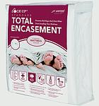 Lock-up Standard Mattress Encasement