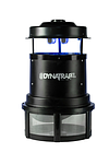 Dynatrap One-Acre Mosquito Trap