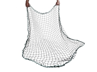 6' Throw Net