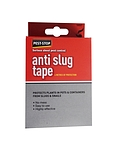 Pest Stop Anti Slug Tape