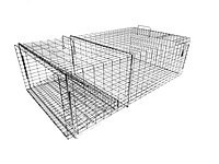 410 - Multiple Catch Turtle Trap for Large Turtles