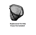 Extension Replacement Net
