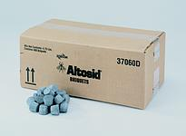 Altosid Xr Briquet Coated