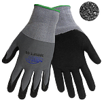 Tsunami Grip New Foam Technology Nitrile Glove - 2X Large