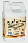 Kills Bedbugs, Ticks & Mosquitoes RTU Spray