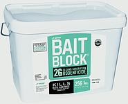 Bait Block® 2G Second Generation Rodenticide
