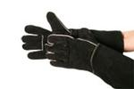 Glove Talon Kevlar Large