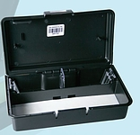 EZ Force Mouse Monitoring Station - Force Flow Rodents into the Target Zone