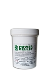 Pronone Power Pellet 3oz