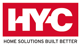 Hy-c Custom Chimney Cover