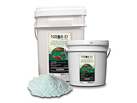 Nibor-d Packets 10x8oz/bx