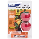 Terro Fruit Fly Trap 2