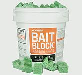 Bait Block® with Peanut Butter Flavorizer™