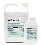 Adonis 2F Insect Concentrate