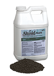 Altosid Pellets