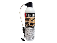 iSTRIKE Insecticide Foam