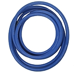 Burrow RX 24' Hose Extension
