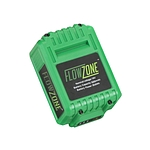 FlowZone 18V / 5.2Ah Lithium-Ion Rechargeable Battery