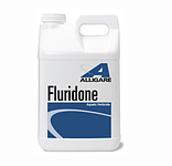 Alligare Fluridone 1gl