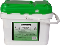 Borderline Pellets Bulk 22 lb pail