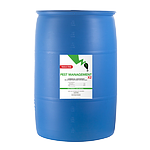 Nature-Cide Pest Management X2 Concentrate 55gal