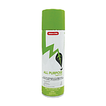 Nature-Cide All Purpose Aerosol - 16oz