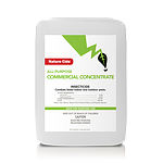 Nature-Cide All Purpose Concentrate - 5gal