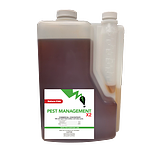 Nature-Cide Pest Management X2 Concentrate 64oz