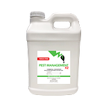 Nature-Cide Pest Management X2 Concentrate