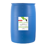 Nature-Cide All Purpose Concentrate 55gal