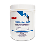 Nature-Cide Insecticidal Dust - 1lb