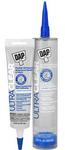 Dap Ultra Clear Sealant