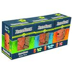 ZendoZones™ Citronella Burner - Value 3 Pack