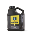 Foliar Spray