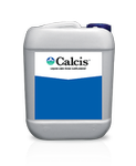 Calcis Liquid Lime