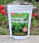 Natures Defense Animal Repel