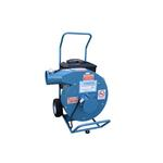 Insulation Vacuum GV180