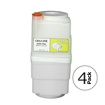 Omega HEPA Filter Cartridge (OF612HE) 4 Pack