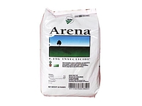 Arena 0.25 G Insecticide Granular