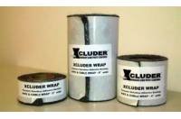 Xcluder® Fill Fabric - 4
